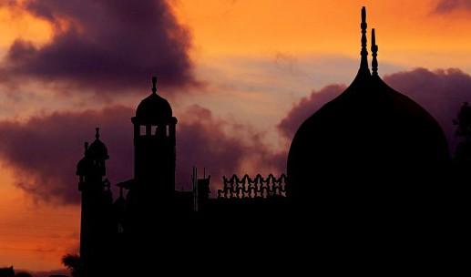 mosque-245113_1920-1024x683-e1449063321339