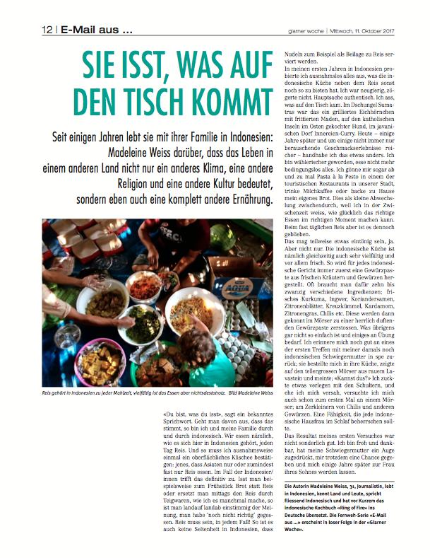 Bildschirmfoto_Kolumne Essen