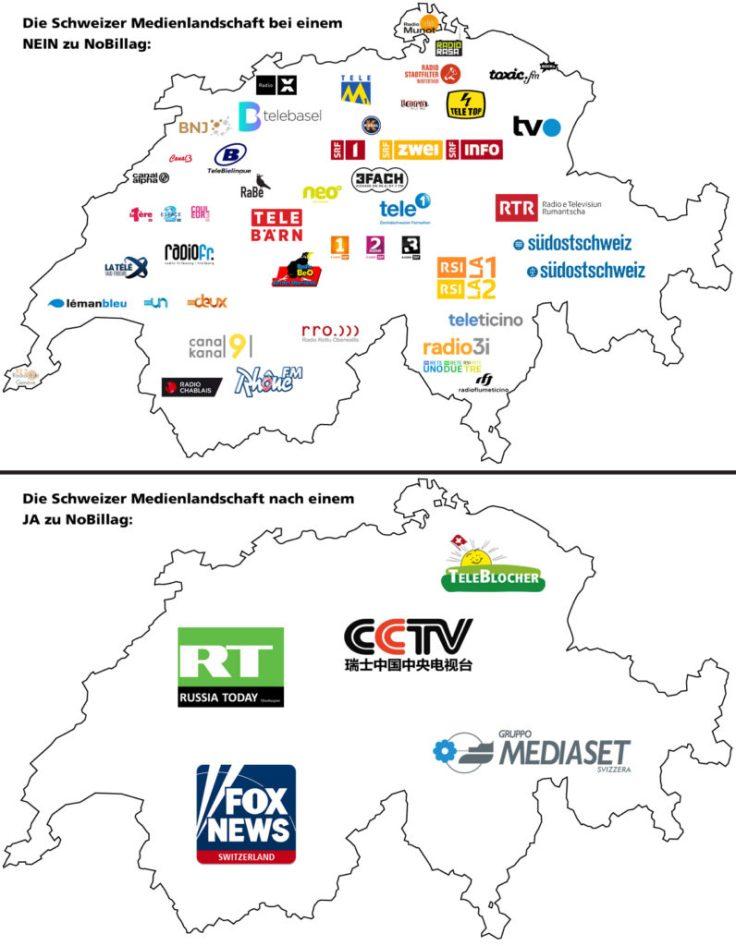 medien_vielfalt_schweiz_VorherNachher-796x1024